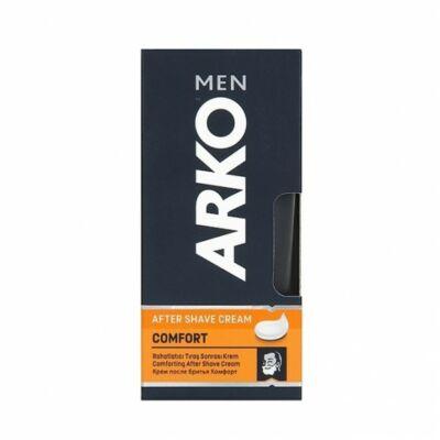 Arko Men Comfort After Shave Cream 50ml