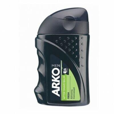 Arko Men Fresh After Shave Balm 150ml