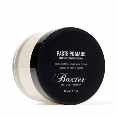 Baxter of California Paste Pomade 60ml