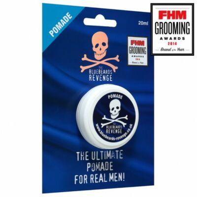The Bluebeards Revenge Pomade 20ml