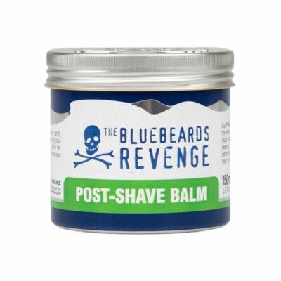 The Bluebeards Revenge Post-Shave Balm 150ml
