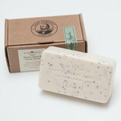 Captain Fawcett Expedition Reserve Gentleman's Soap 165g