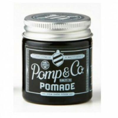 Pomp & Co Pomade 30ml