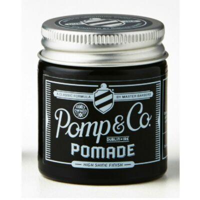 Pomp & Co Pomade 59ml
