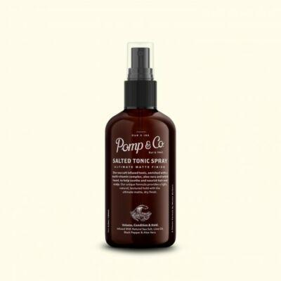 Pomp & Co Salted Tonic Spray 100ml