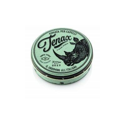Tenax Pomade Extra Strong 125ml