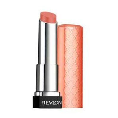 Revlon ColorBurst Lip Butter hidratáló ajakrúzs - Juicy Papaya 027