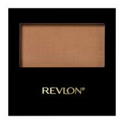 Revlon Bronzer púderes arcbronzosító -  Bronzilla 012