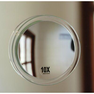 Fantasia Tükör 10x nagyítású