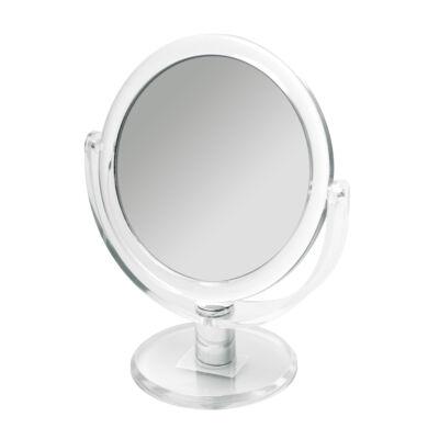 Titania tükör kétoldalas