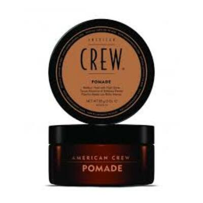 American Crew Pomade 50g