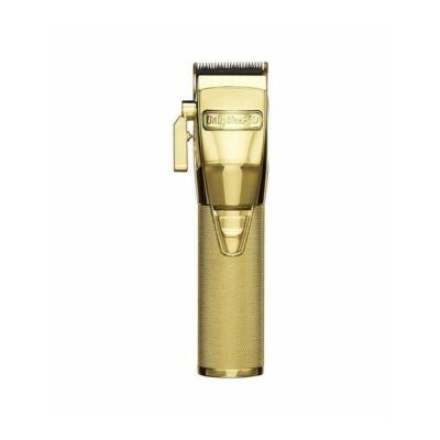 BaBylissPRO GOLD FX Clipper FX8700GE