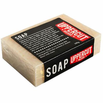 Uppercut Deluxe Soap 100g