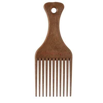 Beard Comb (small) szakállkefésű 10.5cm