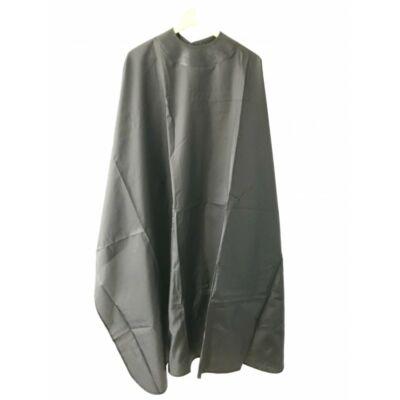 Cutting Cape Waterproof (Button Neoprene Neck) 160x132cm hajvágó kendő