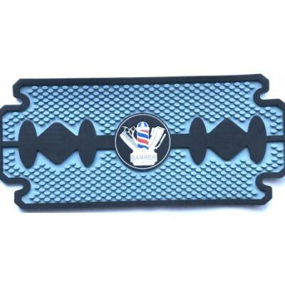 """Rubber Tool Mat """"Blade"""" (44x20cm)"""