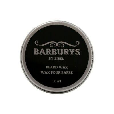 barburys-szakall-wax