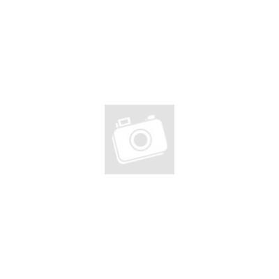 Brelil BioTraitement Cristalli D'Argan BioArgan Oil Crystals 50ml