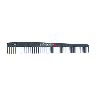 Chromwell Professional Carbon Fésű CFC-77539