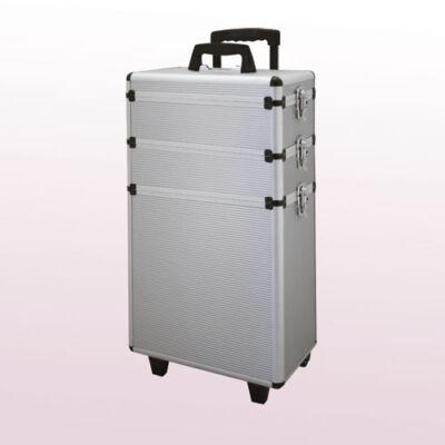Comair Fodrász bőrönd