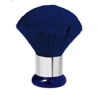 Comair Nyakszirtkefe (kék) - Egyéb eszközök   kiegészítők 96d4eea306