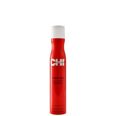 Chi Ts Helmet Head Spray Hajlakk 284g