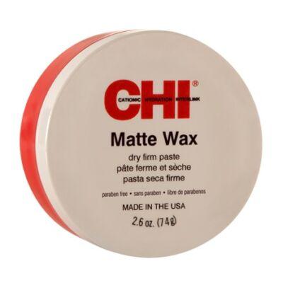 Chi Ts Matte Wax Paste 74g