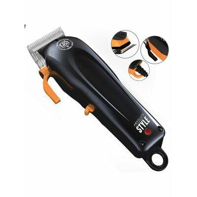 GAMA Absolute Barber Series Clipper hajvágógép