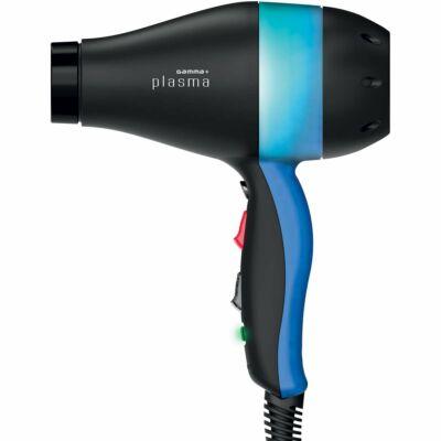 Gamma Piu Plasma Hajszárító