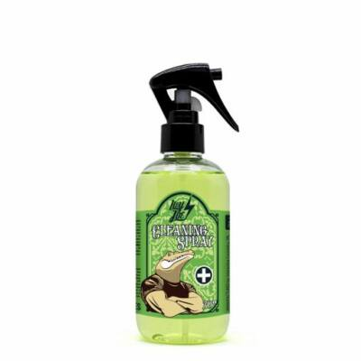 Hey Joe! Hydro-Alcoholic Sanitising Spray 250ml