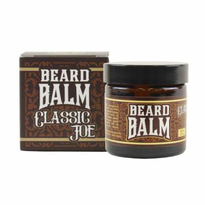 Hey Joe! Beard Balm No 1 Classic Joe 50ml