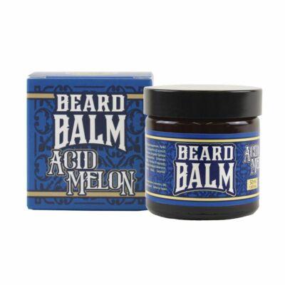 Hey Joe! Beard Balm No 3 Acid Melon 50ml