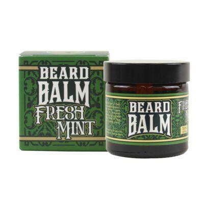 Hey Joe! Beard Balm No 7 Fresh Mint 50ml