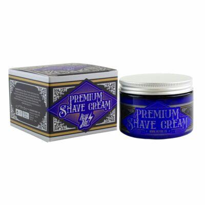 Hey Joe! Premium Shave Cream 150ml