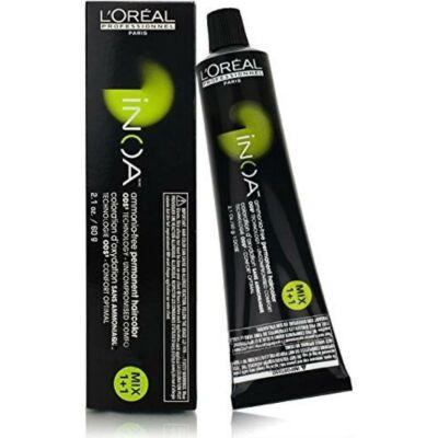 L'Oreal Professionnel INOA hajfesték 60ml (90db/csomag)