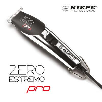 Kiepe Zero Estremo Pro trimmelő