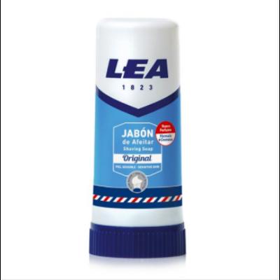 Lea Shaving Soap Stick 50g