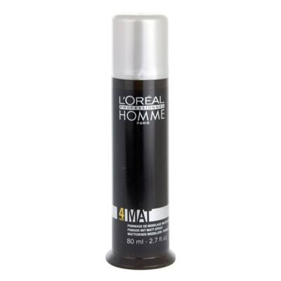 Loreal professionel Homme Mat 80ml