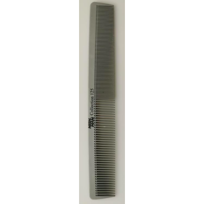 Nish Man Collection Comb (125) fésű