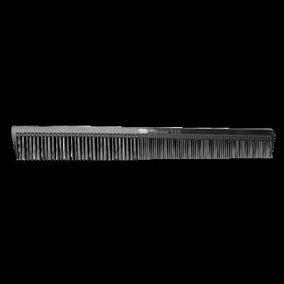 Nish Man Collection Comb (121) fésű