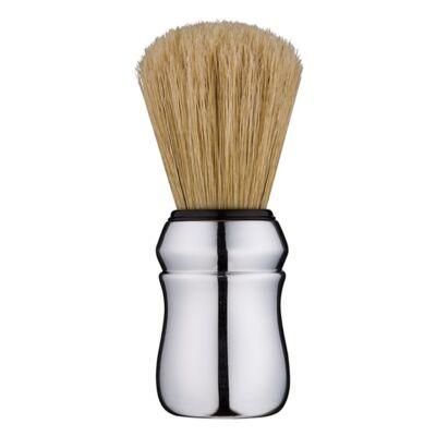 Proraso Shave Brush borotvapamacs