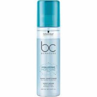 Bonacure Hyaluronic Moisture Kick Hidratáló Spray Balzsam 200ml