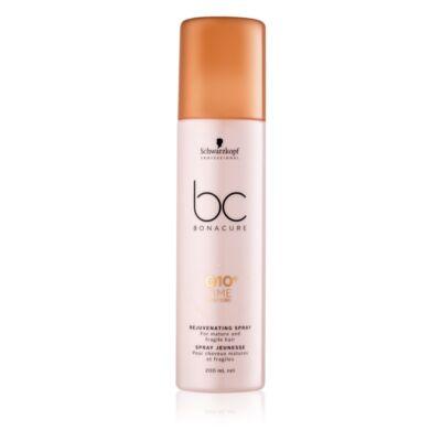Bonacure Time Restore Q10 Rejuvenating Spray 200ml
