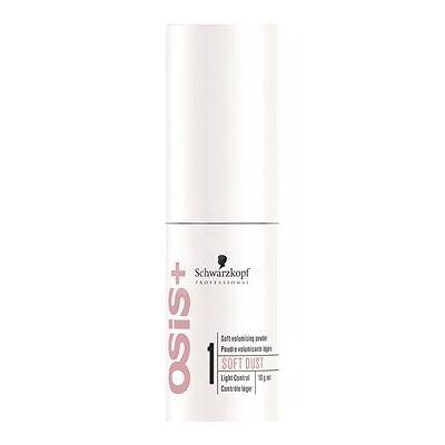 Osis+ Boho Rebel Soft Dust Hair Powder 10g