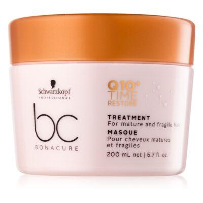 Bonacure Time Restore Q10 Maszk 200ML