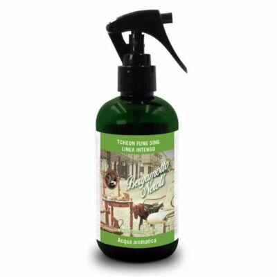 TFS Linea Intenso Neroli Bergamot Aromatic Water Pre/Post Shave 250ml