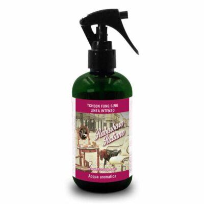 TFS Linea Intenso Italian Rhubarb Aromatic Water Pre/Post Shave 250ml