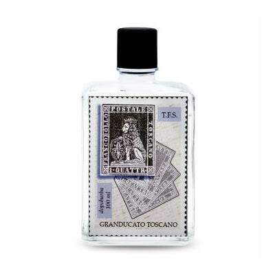 TFS After Shave Granducato Toscano 100ml