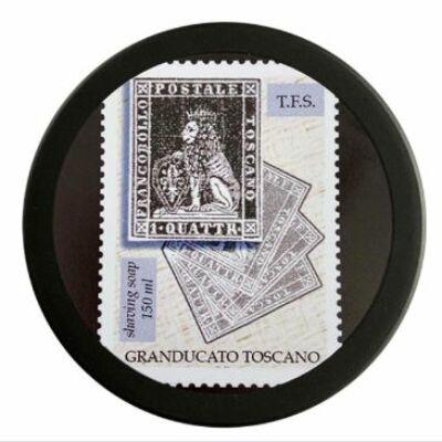 TFS Shaving Soap Granducato Toscano 150ml