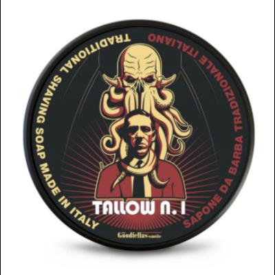 Tgs Shaving Soap Tallow N.1 100ml